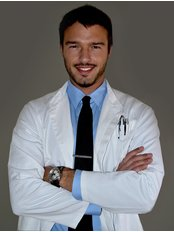 Dr Nenad Medancic - Doctor at AKROMION Orthopaedic Surgery Hospital