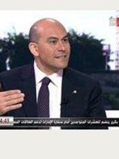 Prof. Dr. Khaled Emara - 13 B Koenesh EL Nile, Agha Khan, Cairo,