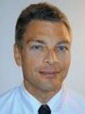 Dr.Thomas Gläser - Brienner Strasse 14/2OG, München, 80333,  0
