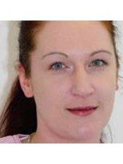 Ms Sandra Farcas -  at Orthopaedie And Unfallchirurgie Bavariapark