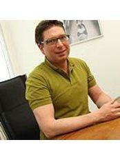 Dr Christopher Szopko - Doctor at Orthopädische Privatpraxis Dr. Christopher Szopko