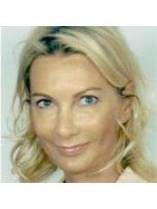 Dr Elke Krause -  at WIM Wirbelsäulen-Institut München