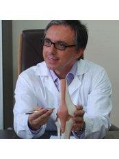 Dr George D. Goudelis MD. Ph.D - Doctor at Dr. George D. Goudelis MD. Ph.D.