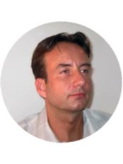 Dr Zsolt  Csaszar - Surgeon at Medicover Hospital Hungary