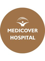 Dr Peter Sziller - Surgeon at Medicover Hospital Hungary