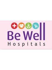 Be Well Hospitals - Kilpauk - Women Health Check Up