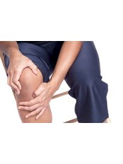 Injection Therapy - Orthopaedic Surgery India