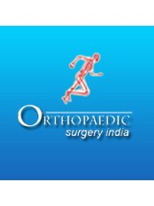 Orthopaedist Consultation - Orthopaedic Surgery India