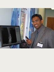 Orthopaedic Surgery India - Amrita Institute of Medical Sciences and Research Centre  Ponekkara Post, Amrita Nagar, Edappally, Ernakulam, Kerala > India, 682041,
