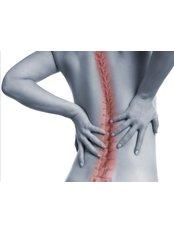 Orthopedic Spine Surgery - Orthopaedic Surgery India