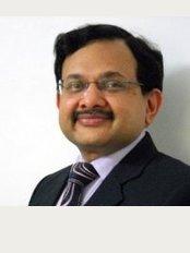 Care Clinic - Dr. Shreedhar Archik