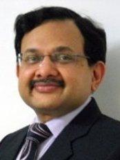 Care Clinic - 4,Shakar Niwas,Dadasaheb Rege Marg,Opp.Shiv Sena Bhavan,Shivaji Park,Dadar West, Mumbai, Maharashtra, 400028,  0