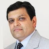 Dr. Rajesh N. Maniar - Lilavati Hospital and Research Centre