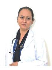 Dr Rajni  Gupta - Doctor at Alexis Hospital