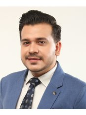 Mr Gautam Chhabra - Chief Executive at Angel Healthcare - Making Healthcare Affordable