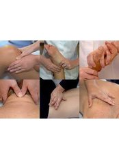 Sports Injury Rehabilitation - Strapping and Taping - Shree Meenakshi Orthopedics & Sports Medicine