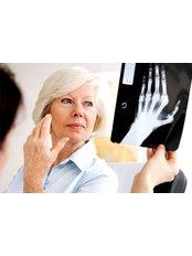 Rheumatoid Arthritis Treatment - Shree Meenakshi Orthopedics & Sports Medicine