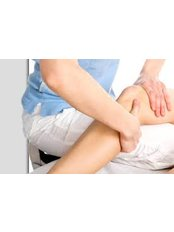 Sports and Occupational Rehabilitation - Shree Meenakshi Orthopedics & Sports Medicine