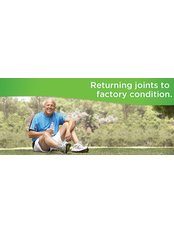 Joint Replacement Surgery - Shree Meenakshi Orthopedics & Sports Medicine