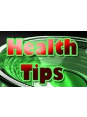 Health Care Advice - The Interventional Pain & Ozone Clinic