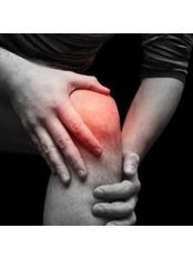 GP Consultation - The Interventional Pain & Ozone Clinic