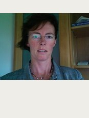 Dr Aideen Henry - Suite 6, Galway Clinic, Doughiska, Galway, Ireland,