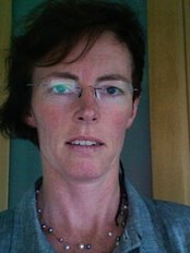 Dr Aideen Henry - Suite 6, Galway Clinic, Doughiska, Galway, Ireland,  0