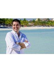 Mr Andres  Jurado - Chief Executive at My Medical Vacations