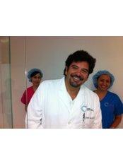 My Medical Vacations - Hospital Americano Suite 201, Retorno Viento 1, Cancun, Quintana Roo, SM4,  0