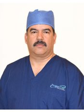 Dr Jorge Gaviño - Doctor at ProgenCell - Stem Cell Therapies