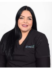 Ms Paola Treviño - Patient Services Manager at ProgenCell - Stem Cell Therapies