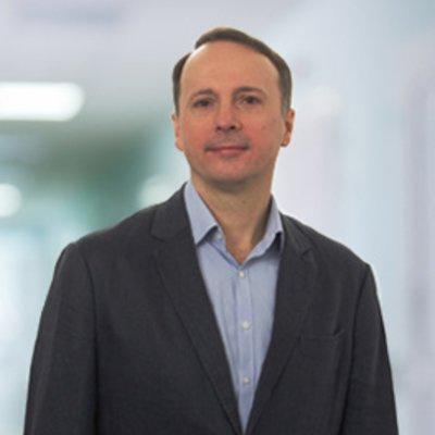 Dr Jacek Laskowski