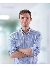 Dr Piotr Zaorski - Surgeon at Carolina Medical Center