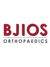 Mr BJIOS Orthopaedics -  at BJIOS Orthopaedic