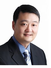 Dr Yee Sze Teo - Doctor at Synergy Orthopaedic Group