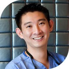 Dr. Jonathan Lee Yi-Liang -Parkway East Medical Centre