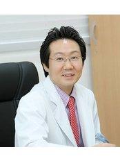 Dr Chang-hoon Sung - Doctor at Yonsei Sarang Hospital