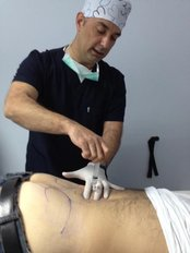 Pain Management - Alternative Treatment - Prolotherapy and Pain Clinic in Turkey