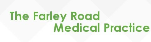 The Farley Road Medical Practice-Branch Surgery