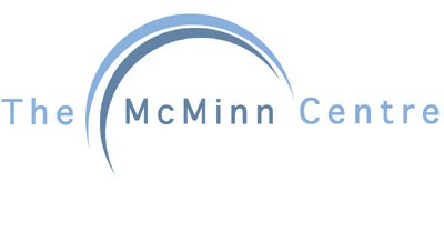 The McMinn Centre - BMI Edgbaston Hospital