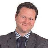 Dr Callum McBryde -Consulting Rooms