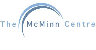 The McMinn Centre - BMI Edgbaston Hospital