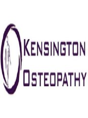 Dr Barbara Towers - Doctor at Kensington Osteopathy