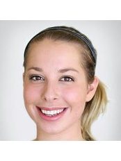 Dr Sonya Galenson -  at Southside Osteopathy