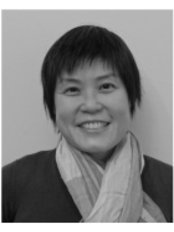 Dr Wei Yng Chua - Practice Therapist at Enhance Osteopathy
