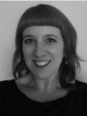 Dr Tiffany Rubach - Practice Therapist at Enhance Osteopathy