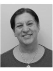 Miss Lynne Scacco - Practice Therapist at Enhance Osteopathy