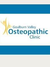 Goulburn Valley Osteopathic Clinic