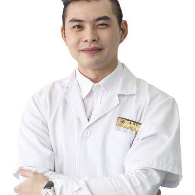Dr Sky Sin