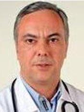 Osteopatia Saúde - Lisboa - Malo Clinic - Medical Care, Av. dos Combatentes, 43 - 3º piso, Lisboa,  0